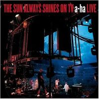 Cover a-ha - The Sun Always Shines On TV 2003 (Live)