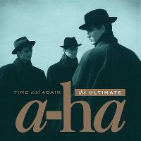 Cover a-ha - Time And Again - The Ultimate