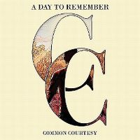 Cover A Day To Remember - Common Courtesy