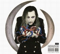 Cover A Perfect Circle - Eat The Elephant