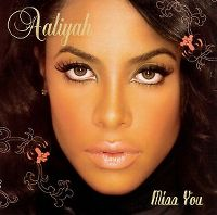 Cover Aaliyah - Miss You