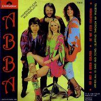 Cover ABBA - No hay a quien culpar