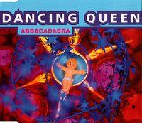 Cover Abbacadabra - Dancing Queen