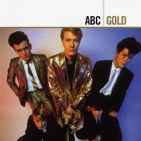 Cover ABC - Gold