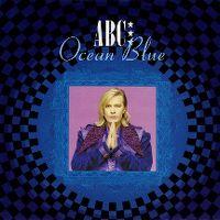 Cover ABC - Ocean Blue