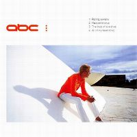 Cover ABC - Rolling Sevens