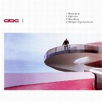 Cover ABC - Skyscraping