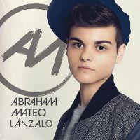 Cover Abraham Mateo - Lánzalo