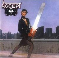 Cover Accept - Accept