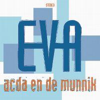 Cover Acda en de Munnik - Eva