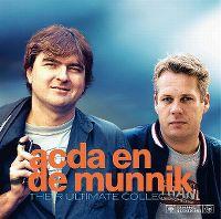 Cover Acda en de Munnik - Their Ultimate Collection