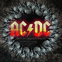 Cover AC/DC - Best Of Live At Towson State College 1979