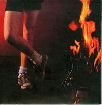 Cover AC/DC - Girls Got Rhythm