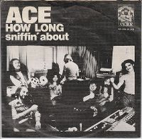 Cover Ace - How Long