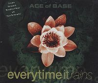 Cover Ace Of Base - Everytime It Rains