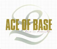 Cover Ace Of Base - Love In December
