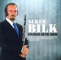 Cover Acker Bilk - Stranger On The Shore
