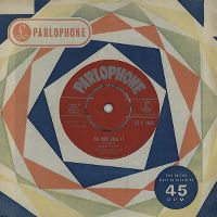 Cover Adam Faith with John Barry and his Orchestra - As You Like It