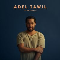 Cover Adel Tawil - Ist da jemand