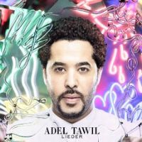 Cover Adel Tawil - Lieder