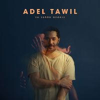 Cover Adel Tawil - So schön anders