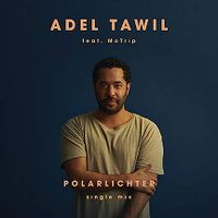Cover Adel Tawil feat. MoTrip - Polarlichter