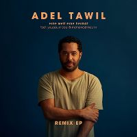 Cover Adel Tawil feat. Youssou N'Dour & Mohamed Mounir - Eine Welt eine Heimat