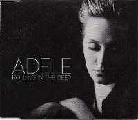 Cover Adele - Rolling In The Deep