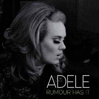 Cover Adele - Rumour Has It