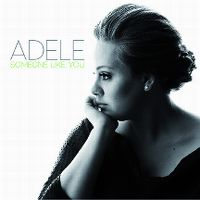 Cover Adele - Someone Like You