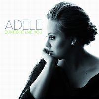 Cover Adele - Someone Like You