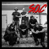 Cover Adje, Big2, Cho, Dio, Hef & MocroManiac - Dat nu