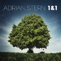 Cover Adrian Stern - 1&1