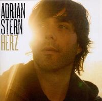 Cover Adrian Stern - Herz