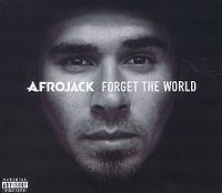 Cover Afrojack - Forget The World