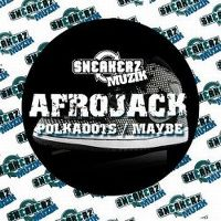 Cover Afrojack - Polkadots