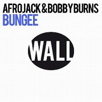 Cover Afrojack & Bobby Burns - Bungee