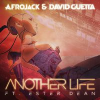 Cover Afrojack & David Guetta feat. Ester Dean - Another Life