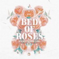 Cover Afrojack feat. Stanaj - Bed Of Roses