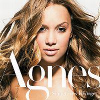 Cover Agnes - Sometimes I Forget