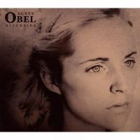 Cover Agnes Obel - Riverside