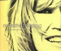 Cover Agnetha Fältskog - If I Thought You'd Ever Change Your Mind