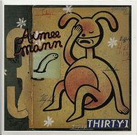 Cover Aimee Mann - 31 Today