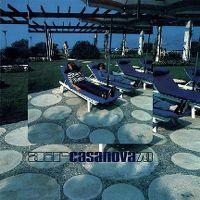 Cover Air - Casanova 70