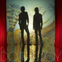 Cover Air - Do The Joy