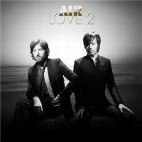 Cover Air - Love 2