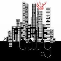 Cover Air - People In The City