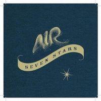 Cover Air - Seven Stars