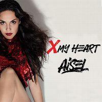 Cover Aisel - X My Heart