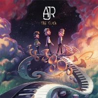Cover AJR - The Click